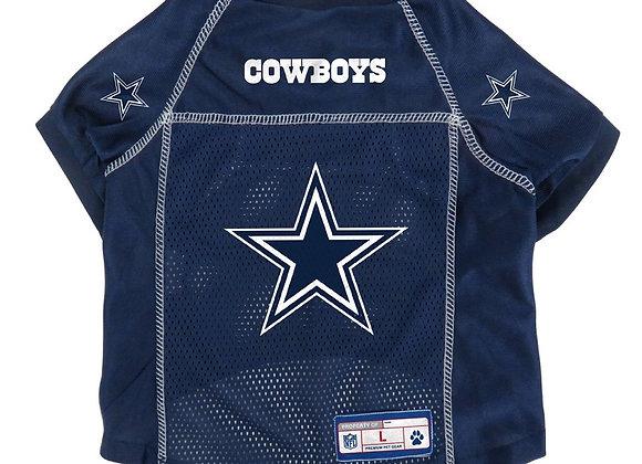 NFL Cowboys Jersey