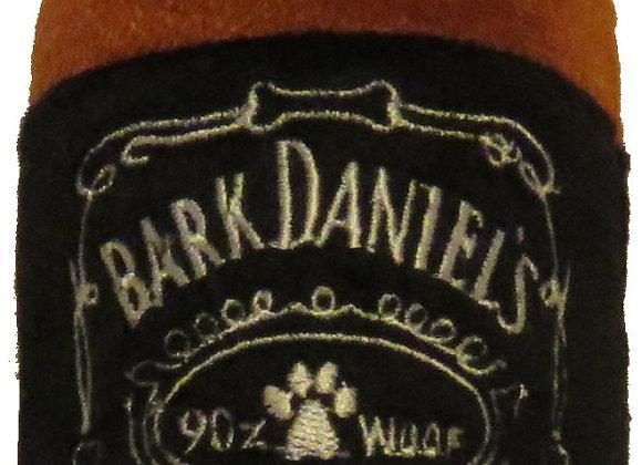 Bark Daniels