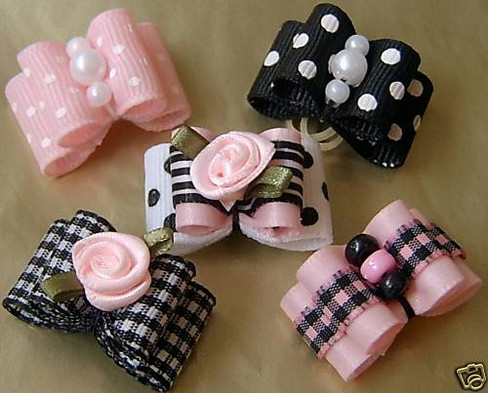 Boutique Dog Bows.jpg