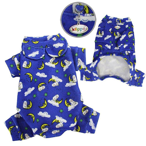 Goodnight Moon Pajamas