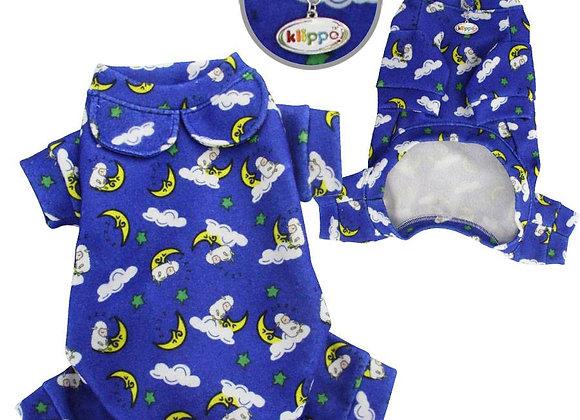 Goodnight Moon Pajamas