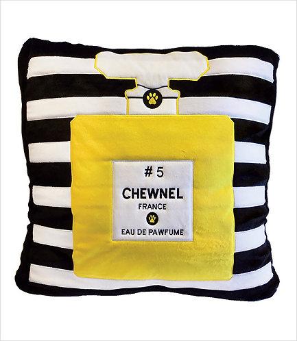 Chewnel Pet Bed