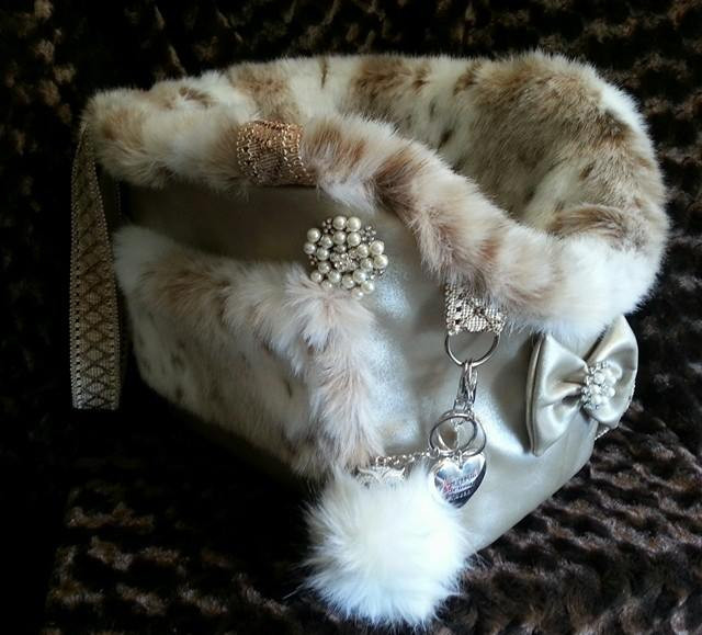 Luxury Snow Leopard Dog Carrier (5).jpg