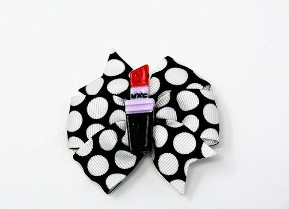 Mac Lipstick Bow