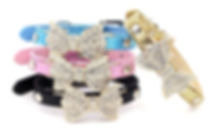 Bow bling collar 2-X2.jpg