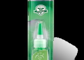 Tropiclean Fresh Breath Oral Care Teeth gel