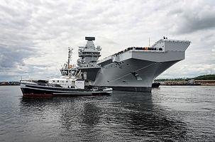 Marine Services.jpg