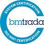 19085_BM-TRADA_C-Mark_SystemCert_ISO-900