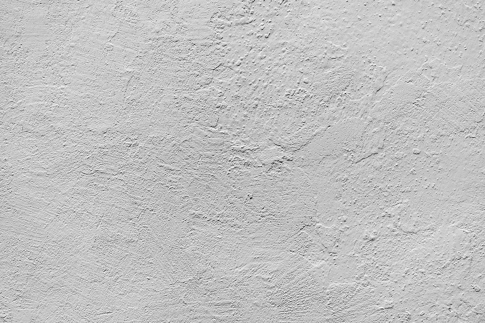 White Wall Texture, Lime on the wall, hi