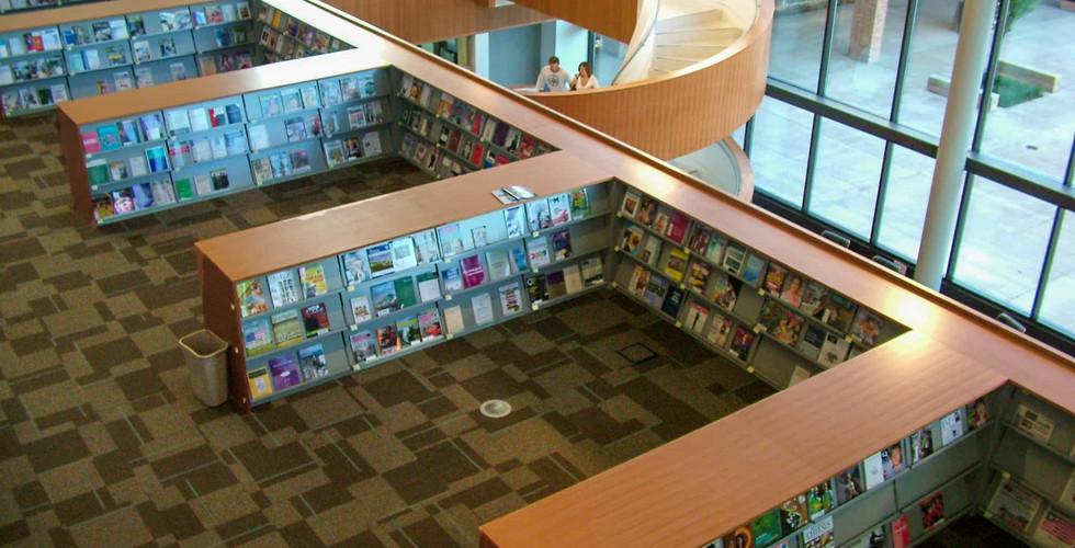 libraries_hero-shot_1jpg