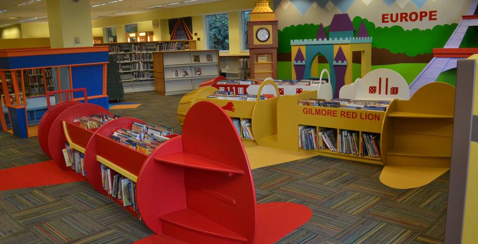 libraries_hero-shot_2jpg