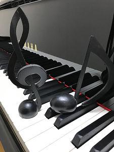 たけやす音楽教室