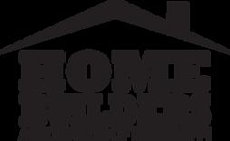 HBAM_Logo.png