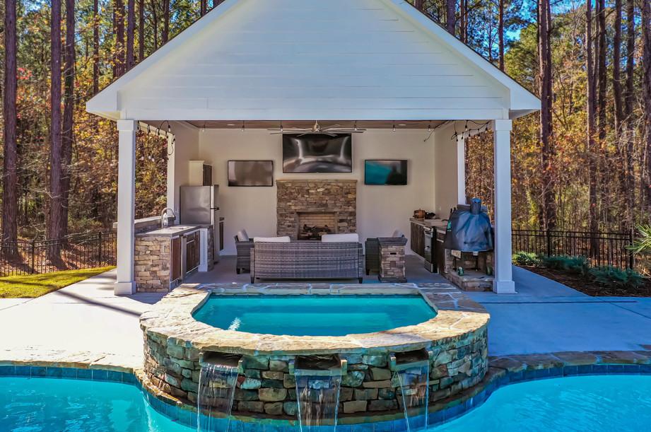 burrell cabana and hot tub.jpg