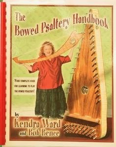 The Bowed Psaltery Handbook