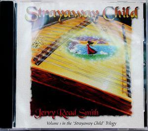 Strayaway Child