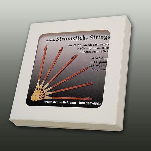 StrumStick String Set