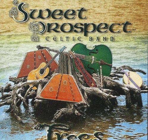Sweet Prospect - Trees