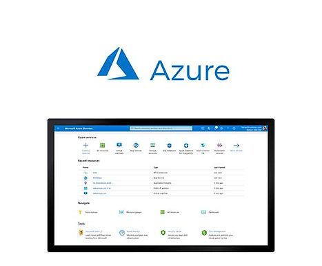 Línea de protección para Azure Active Directory