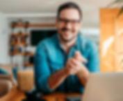 Aprovecha tu plataforma Microsoft 365