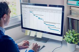 Cómo aumentar el ROI de tus compras de software