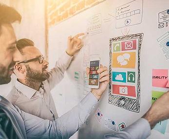 Diseña tu intranet con Sharepoint