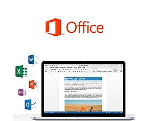 Cómo usar el dictado de Office word