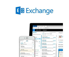 Seguimiento de mensajes desde exchange en Microsoft Office 365