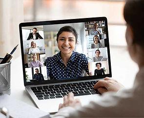 Conoce la integración de Telefonía Virtual y Teams