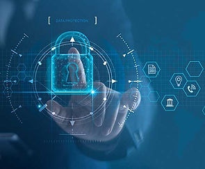 Seguridad en Microsoft 365