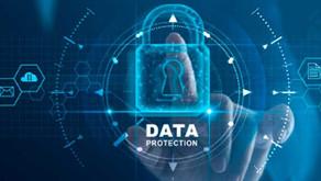 Los 8 tips de seguridad a utilizar con MICROSOFT 365