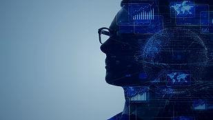 La inteligencia de negocios y sus beneficios
