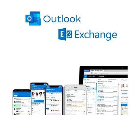 Permisos en calendarios compartidos en Outlook