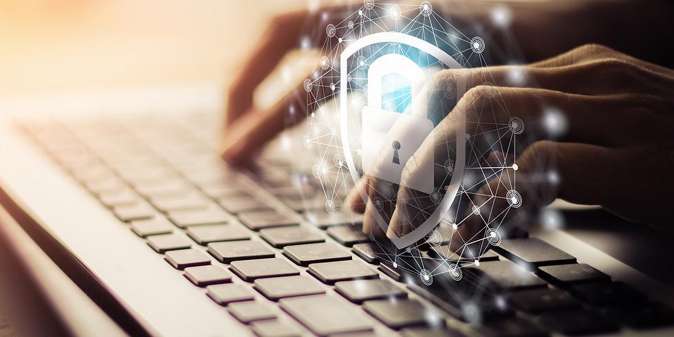 ¿Fugas de seguridad de información en tu empresa?