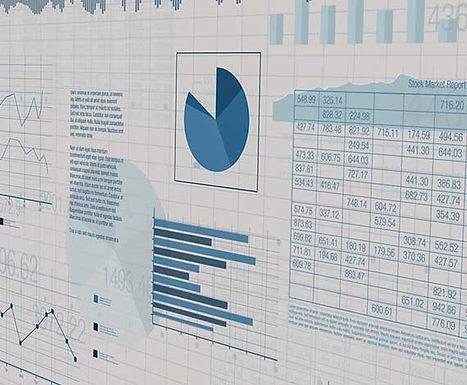 Conoce el potencial de Excel
