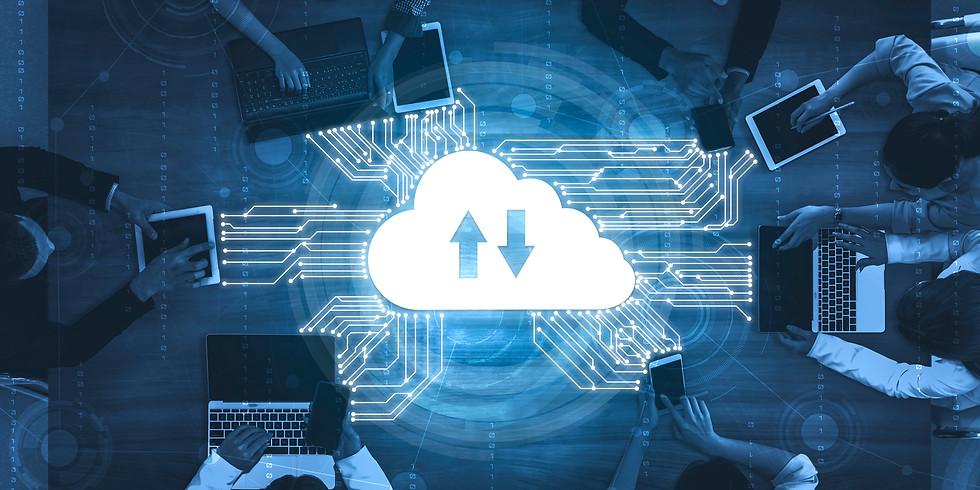 Infraestructura tecnológica: ¿Ambiente en la nube o físico?