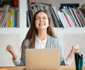Retos y beneficios del trabajo remoto