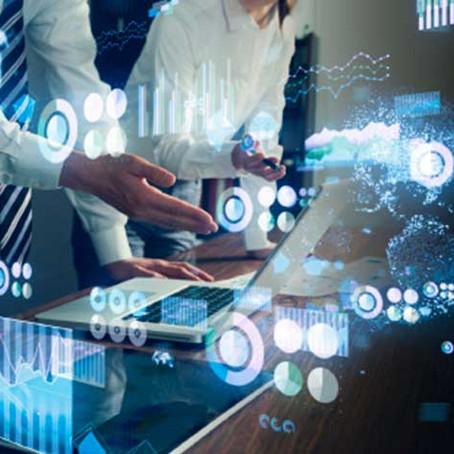 Automatización de Procesos: ¡Más productividad!