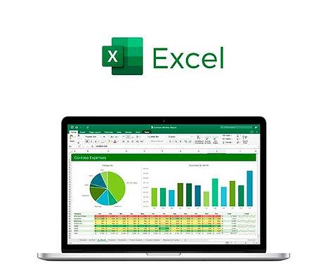 Utilizar función Min o Max en Excel
