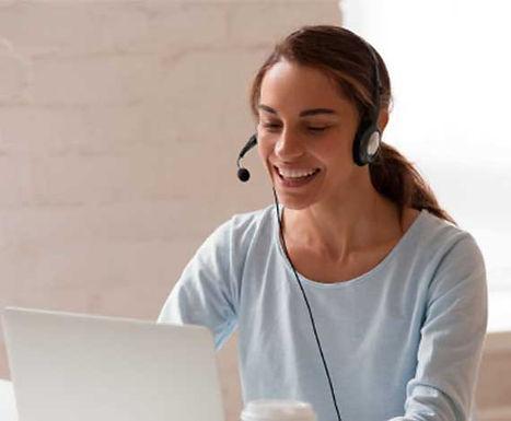 La telefonía virtual y MS Teams