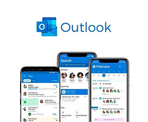 Cómo usar  outlook Office 365