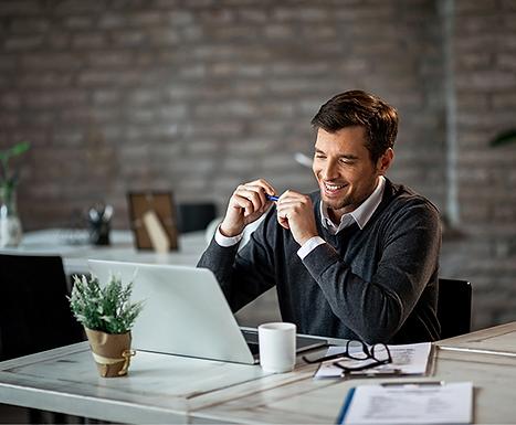 Cuáles son los tipos de contrato que tienen validez con firma electrónica