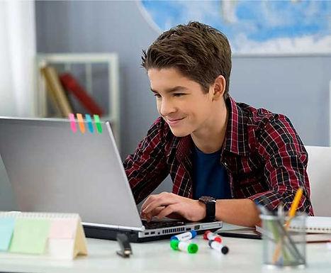 Cómo dar clases en línea con Microsoft Teams
