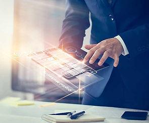 Impacto de la transformación digital en tu empresa