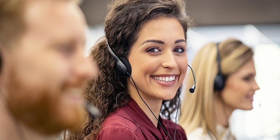 Conoce a tus clientes: Ofrece experiencias memorables