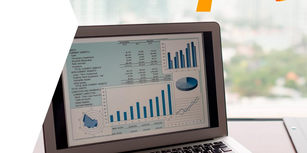 Informes y Análisis de datos con PowerBI