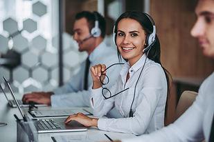 Cómo controlar la comunicación con tus clientes en el Trabajo Remoto