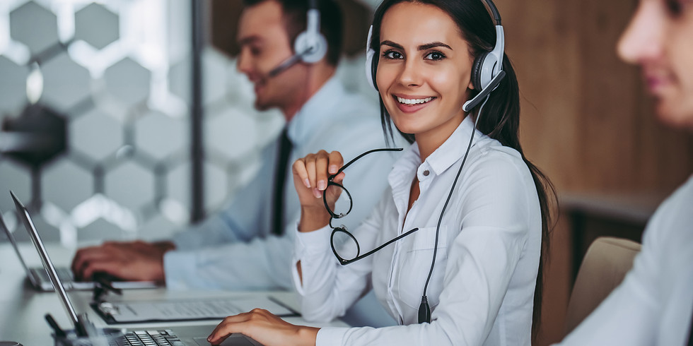 Cual es el reto de controlar la comunicación con tus clientes en la nueva normalidad