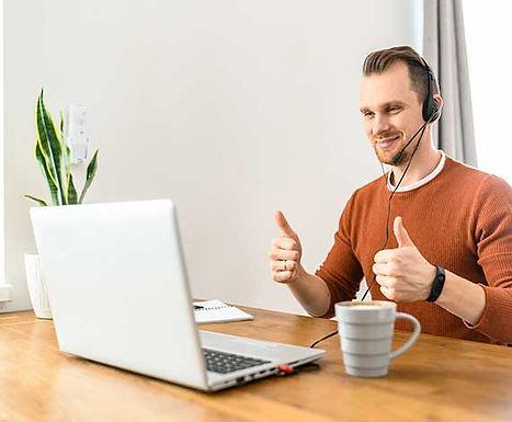 Herramientas incluidas en Office 365