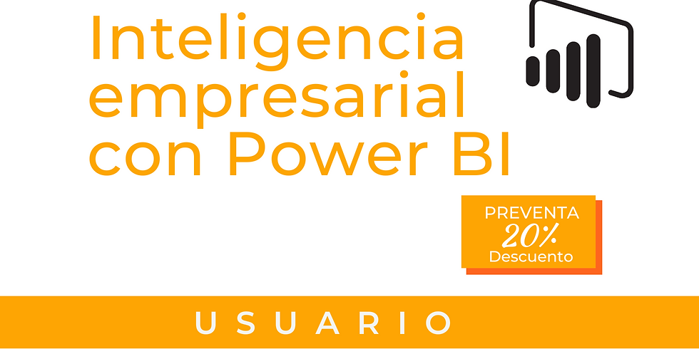 TALLER MS POWER BI